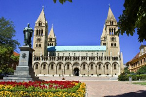 pecs_cathedral_-_hungary.jpg